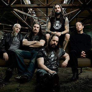 letras de canciones metal: