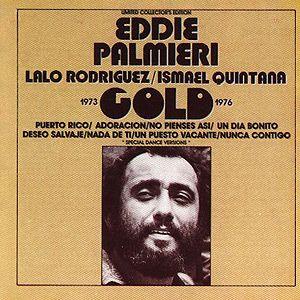Eddie Palmieri Cobarde Condiciones Que Existen