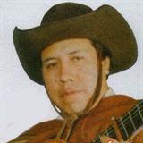 Eduardo Chavez
