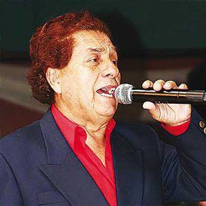 Edwin Montoya
