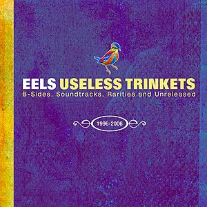Useless Trinkets CD2