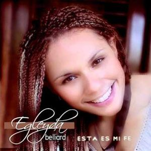 Egleyda Belliard