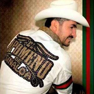 El Apomeño De Sinaloa