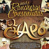 Mis Rancheras Consentidas