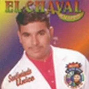 El Chaval de la Bachata