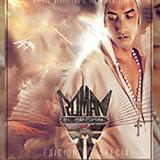 Edición Especial 2014