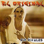 Roman El Original