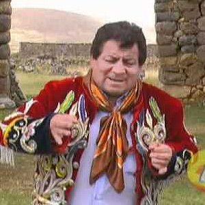 El Quivillano