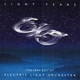 1997 - Light Years- The Very Best of Electric Light Orchestra (Disc 1)