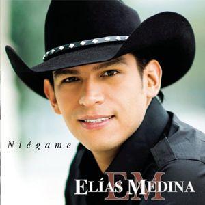 Elias Medina