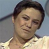 Elis Regina