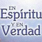 En Espiritu Y En Verdad
