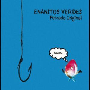 letra mariposas enanitos: