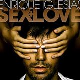 Sex+Love