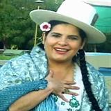 Enriqueta Ulloa
