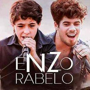 Enzo Rabelo