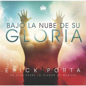 Erick Porta