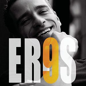UN ATTIMO DI PACE - Eros Ramazzotti -
