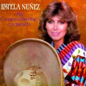 Estela Nuñez