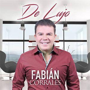 Fabian Corrales