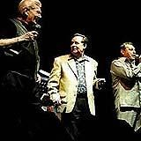 Fania All Star