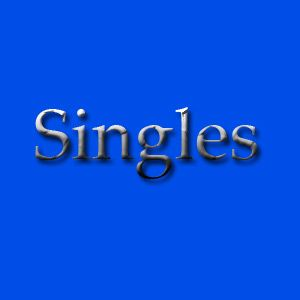 so gonalo single personals Plentyoffish dating forums are a place to meet singles and get dating advice or share dating experiences etc hopefully you will all have so many angry single.