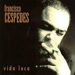 Francisco Cespedes