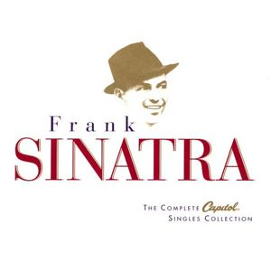 a look at the journey of frank sinatra to musical stardom A revealing new documentary on george michael so no one was ever phased about the way they look but the allure of stardom frank sinatra's.