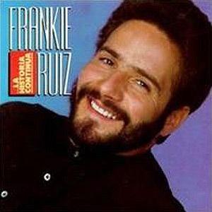 Frankie Ruiz