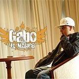 Gabo El Magico