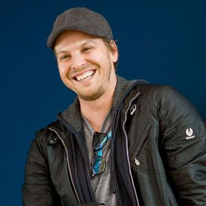 gavin degraw nice to meet you anyway live tv