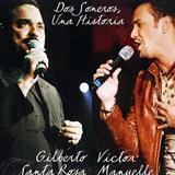 Dos Soneros Una Historia (Victor Manuelle)