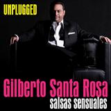 Gilberto Santa Rosa - Unplugged (Live) (EP)