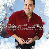 Lo Mejor De Gilberto En La Navidades