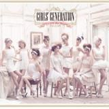 1st Album Girls Generation