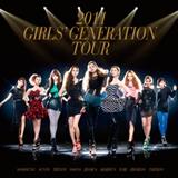 2011 Girls' Generation Tour (Live)