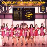 Girls' Generation II ~Girls&Peace~