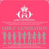 So Nyeo Si Dae (Girls' Generation)