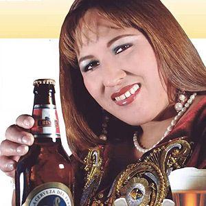 Gisela Lavado