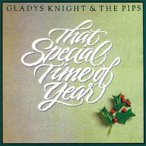 Letras de canciones, Letra de I Believe - Letras de Gladys Knight & The Pips   SonicoMusica.com