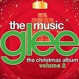 The Christmas Album 2