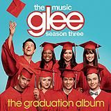The Graduation Album