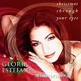 Christmas Through Your Eyes