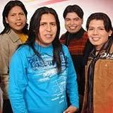 Grupo Alaska