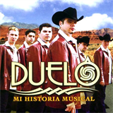 Mi Historia Musical
