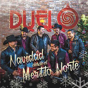 Letras de canciones letra de blanca navidad letras de for Grupo el norte