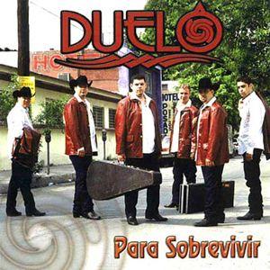 Grupo Duelo