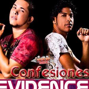 Grupo Evidence