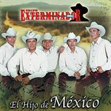 El Hijo De México
