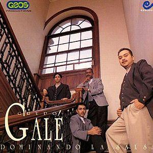 Grupo Gale